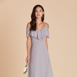 Formal Dress - Jane Convertible from Birdy Grey
